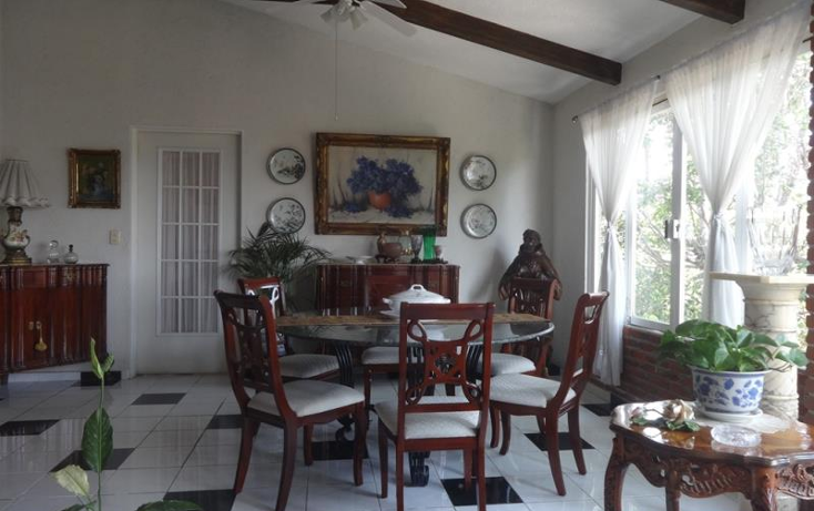 Foto de casa en venta en  1, vista hermosa, cuernavaca, morelos, 894007 No. 05