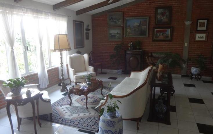 Foto de casa en venta en  1, vista hermosa, cuernavaca, morelos, 894007 No. 06