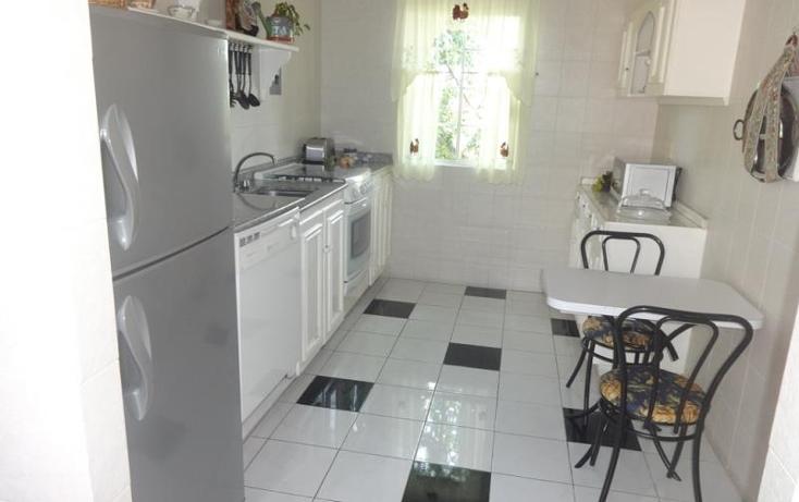 Foto de casa en venta en  1, vista hermosa, cuernavaca, morelos, 894007 No. 07