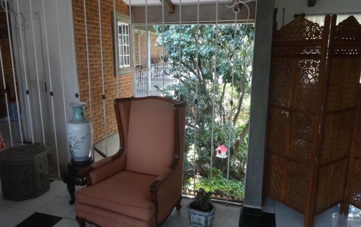 Foto de casa en venta en  1, vista hermosa, cuernavaca, morelos, 894007 No. 08