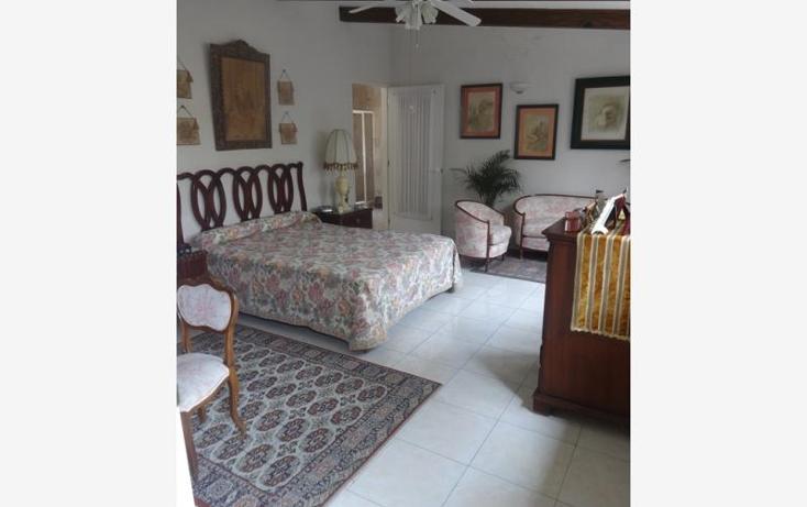 Foto de casa en venta en  1, vista hermosa, cuernavaca, morelos, 894007 No. 11