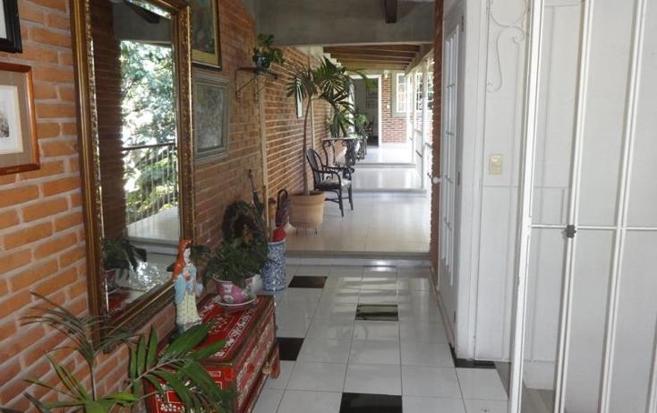 Foto de casa en venta en  1, vista hermosa, cuernavaca, morelos, 894007 No. 13