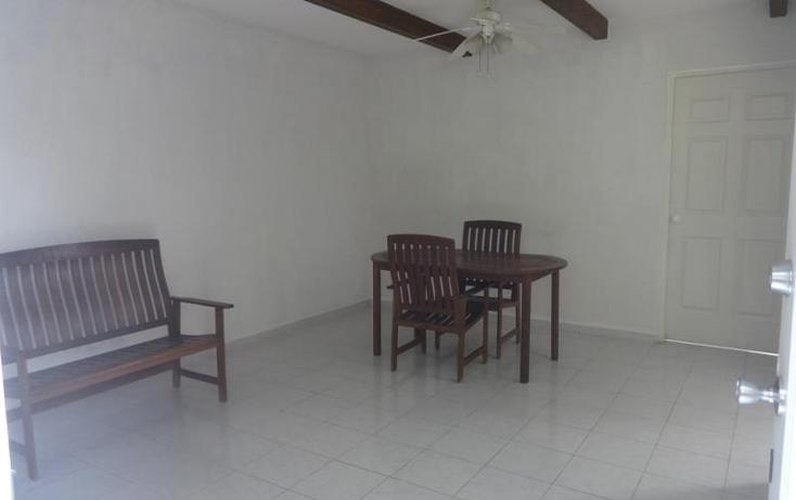 Foto de casa en venta en  1, vista hermosa, cuernavaca, morelos, 894007 No. 15