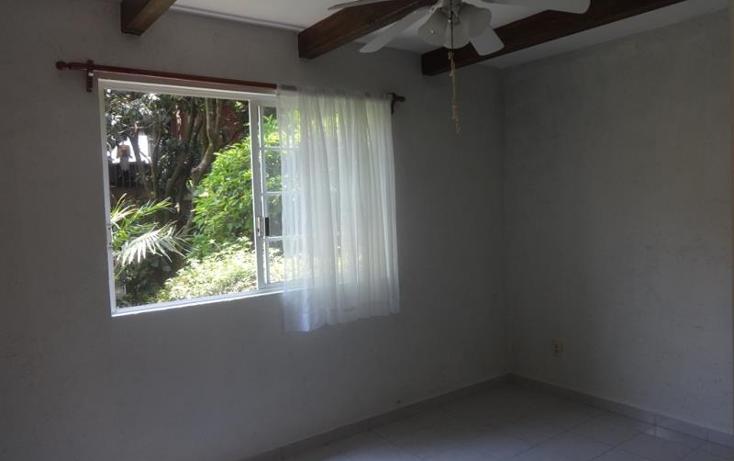Foto de casa en venta en  1, vista hermosa, cuernavaca, morelos, 894007 No. 16