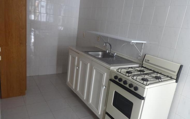 Foto de casa en venta en  1, vista hermosa, cuernavaca, morelos, 894007 No. 17