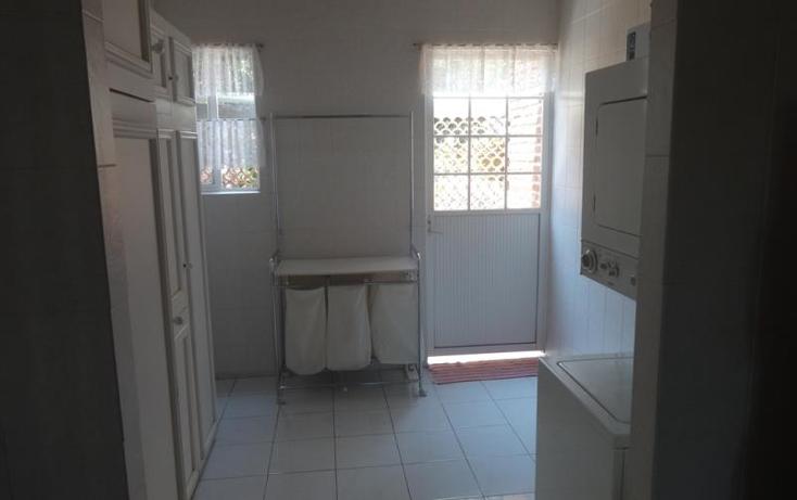 Foto de casa en venta en  1, vista hermosa, cuernavaca, morelos, 894007 No. 19