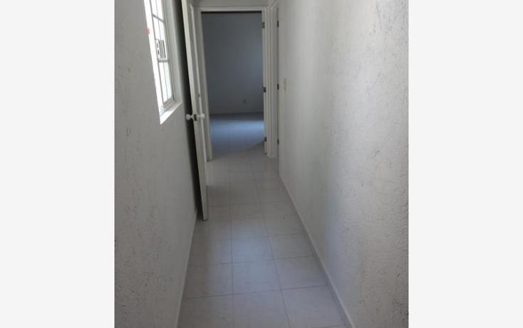 Foto de casa en venta en  1, vista hermosa, cuernavaca, morelos, 894007 No. 22