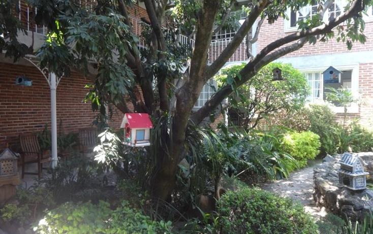 Foto de casa en venta en  1, vista hermosa, cuernavaca, morelos, 894007 No. 24