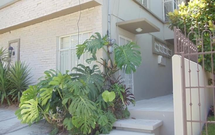Foto de departamento en renta en  1, vista hermosa, monterrey, nuevo león, 2689056 No. 03