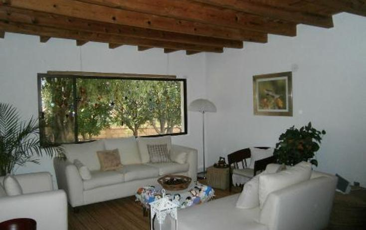 Foto de casa en venta en  1, vista, querétaro, querétaro, 399949 No. 06