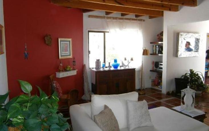 Foto de casa en venta en  1, vista, querétaro, querétaro, 399949 No. 07