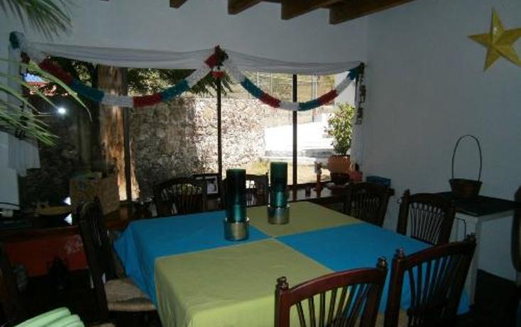 Foto de casa en venta en  1, vista, querétaro, querétaro, 399949 No. 08
