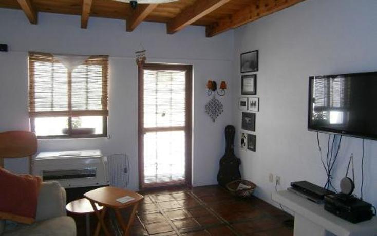 Foto de casa en venta en  1, vista, querétaro, querétaro, 399949 No. 09