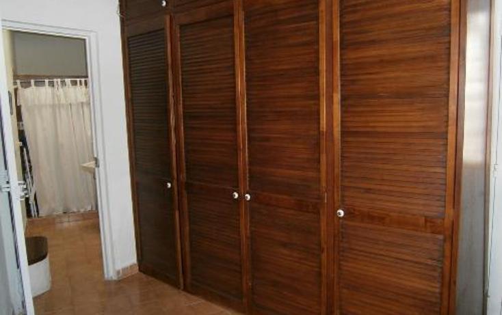 Foto de casa en venta en  1, vista, querétaro, querétaro, 399949 No. 10