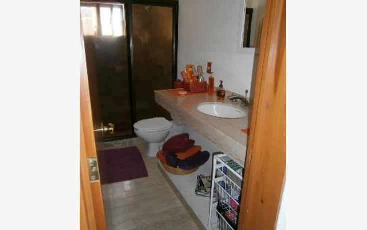 Foto de casa en venta en  1, vista, querétaro, querétaro, 399949 No. 12