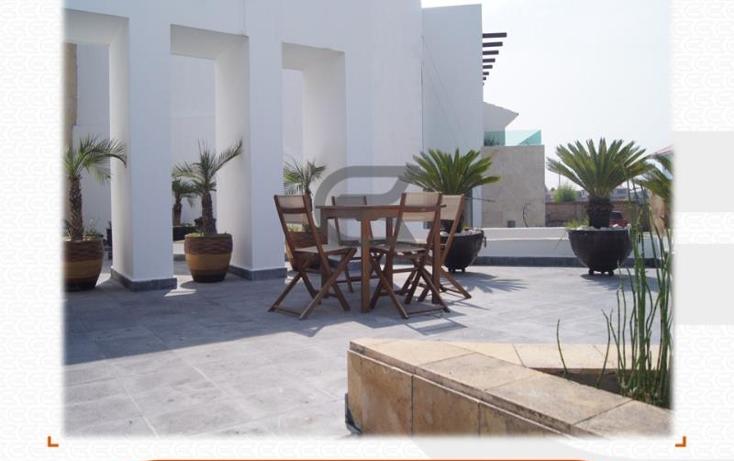 Foto de casa en venta en  1, vista real, san andr?s cholula, puebla, 1229717 No. 03