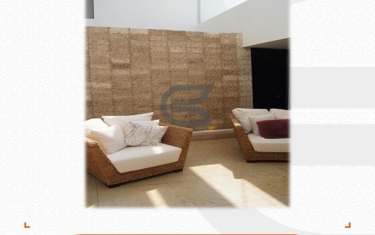 Foto de casa en venta en  1, vista real, san andr?s cholula, puebla, 1229717 No. 04