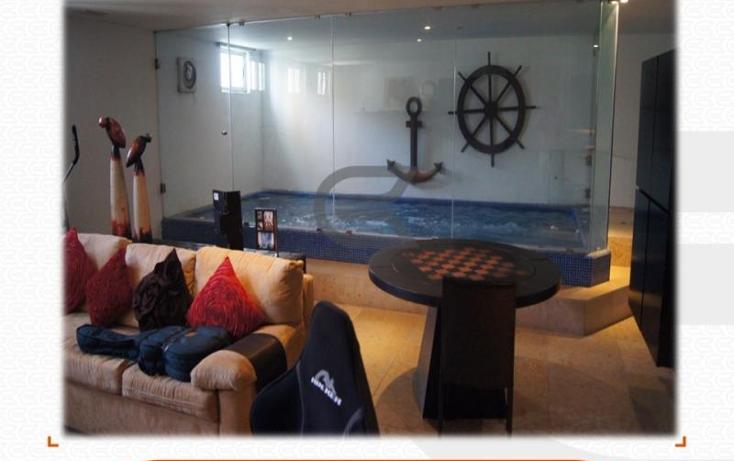 Foto de casa en venta en  1, vista real, san andr?s cholula, puebla, 1229717 No. 05