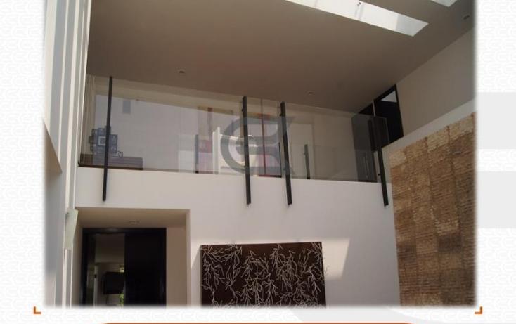 Foto de casa en venta en  1, vista real, san andr?s cholula, puebla, 1229717 No. 06