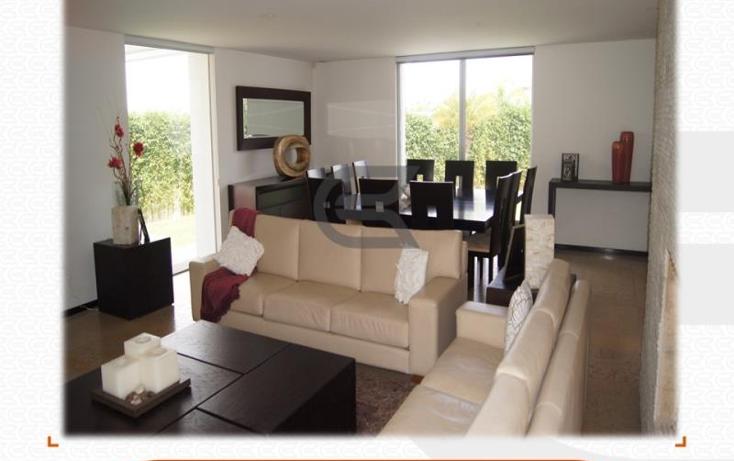 Foto de casa en venta en  1, vista real, san andr?s cholula, puebla, 1229717 No. 07