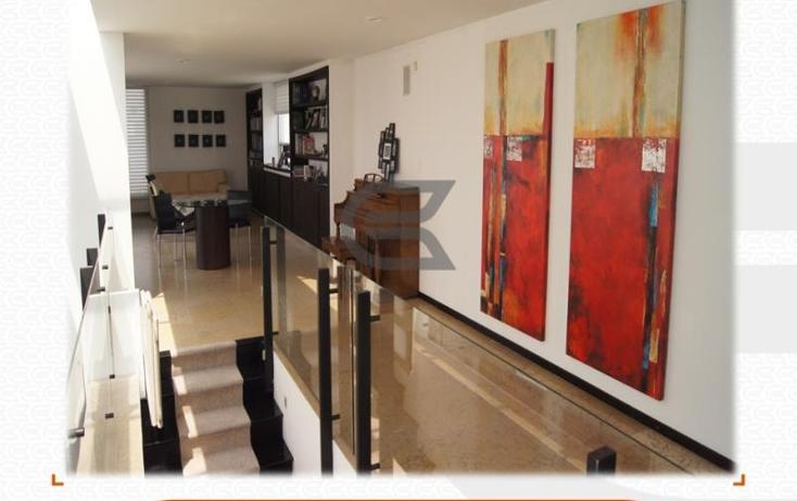 Foto de casa en venta en  1, vista real, san andr?s cholula, puebla, 1229717 No. 10