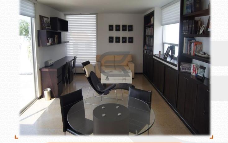Foto de casa en venta en  1, vista real, san andr?s cholula, puebla, 1229717 No. 11
