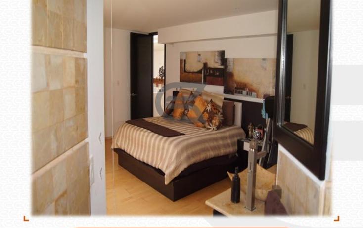 Foto de casa en venta en  1, vista real, san andr?s cholula, puebla, 1229717 No. 12