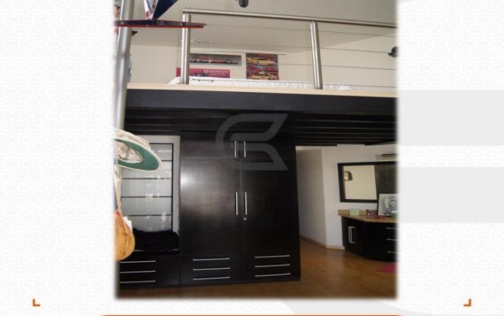 Foto de casa en venta en  1, vista real, san andr?s cholula, puebla, 1229717 No. 14