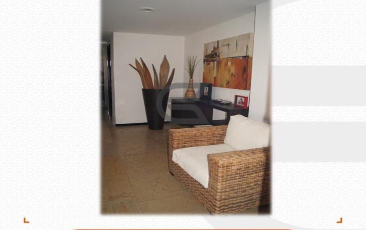 Foto de casa en venta en  1, vista real, san andr?s cholula, puebla, 1229717 No. 15