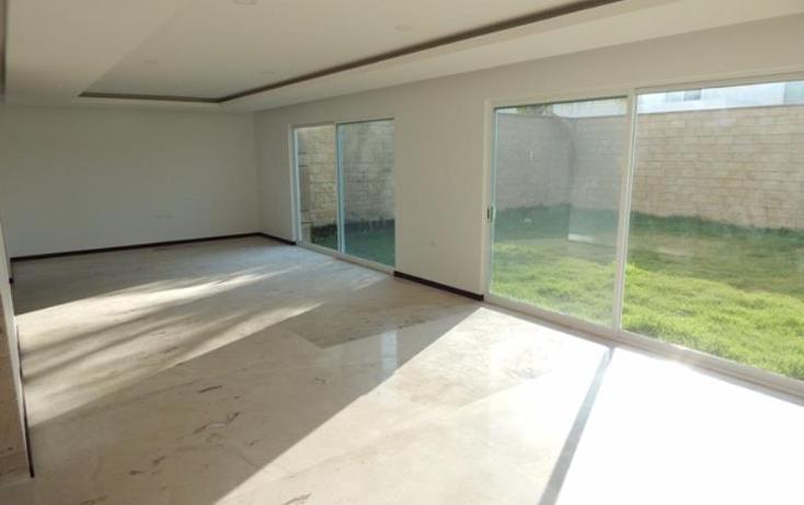 Foto de casa en venta en  1, vista real, san andrés cholula, puebla, 959535 No. 04