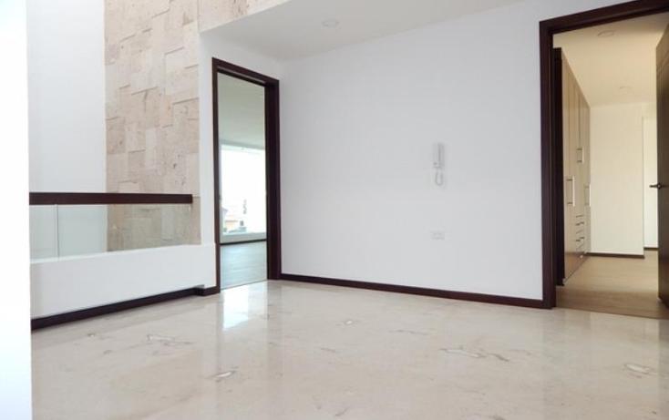 Foto de casa en venta en  1, vista real, san andrés cholula, puebla, 959535 No. 06