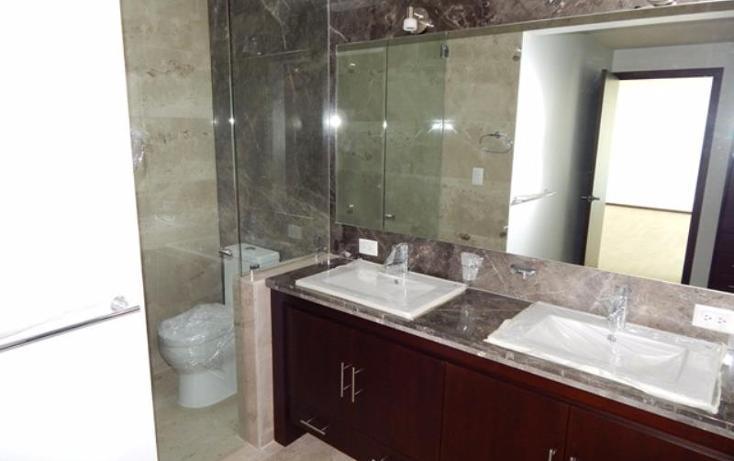 Foto de casa en venta en  1, vista real, san andrés cholula, puebla, 959535 No. 08