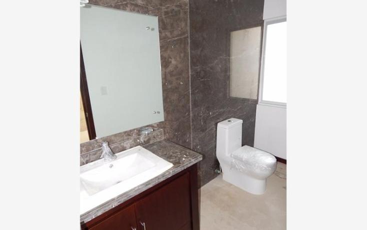 Foto de casa en venta en  1, vista real, san andrés cholula, puebla, 959535 No. 10
