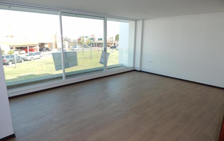 Foto de casa en venta en  1, vista real, san andrés cholula, puebla, 959535 No. 11