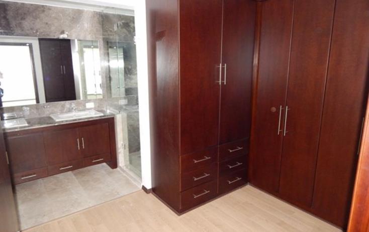 Foto de casa en venta en  1, vista real, san andrés cholula, puebla, 959535 No. 12