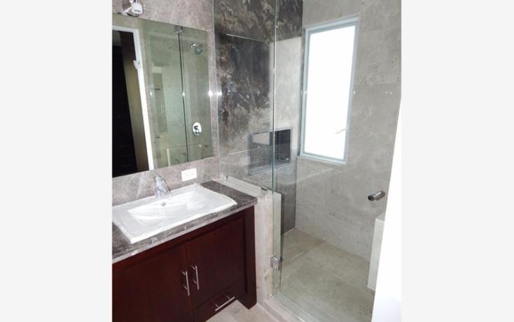 Foto de casa en venta en  1, vista real, san andrés cholula, puebla, 959535 No. 14