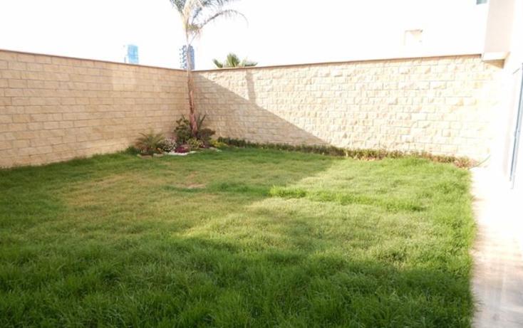 Foto de casa en venta en  1, vista real, san andrés cholula, puebla, 959535 No. 16