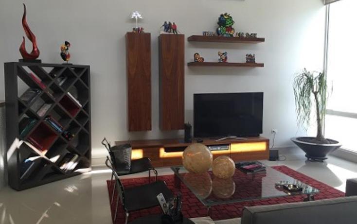 Foto de casa en venta en  1, vista real, san pedro garza garcía, nuevo león, 2542332 No. 01