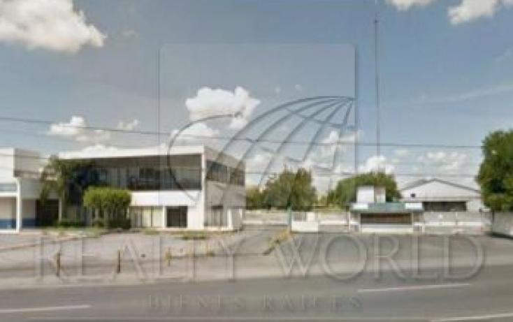 Foto de terreno habitacional en venta en 1, vista sol, guadalupe, nuevo león, 935105 no 04