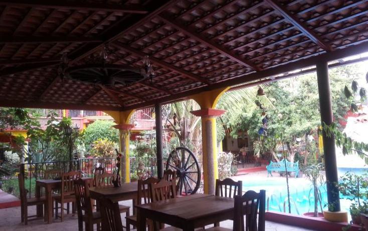 Foto de rancho en venta en  1, viva cárdenas, san fernando, chiapas, 620731 No. 02