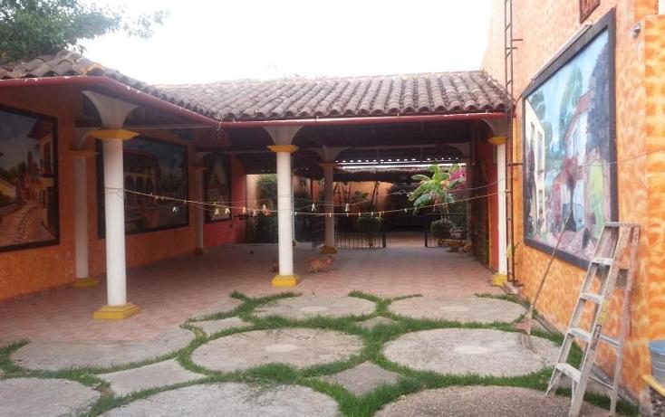 Foto de rancho en venta en  1, viva cárdenas, san fernando, chiapas, 620731 No. 06
