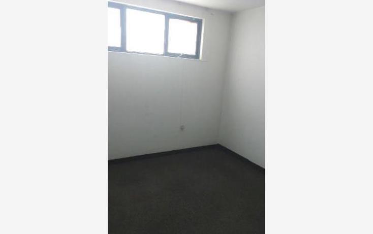 Foto de oficina en renta en  1, viveros de la loma, tlalnepantla de baz, m?xico, 1688094 No. 03