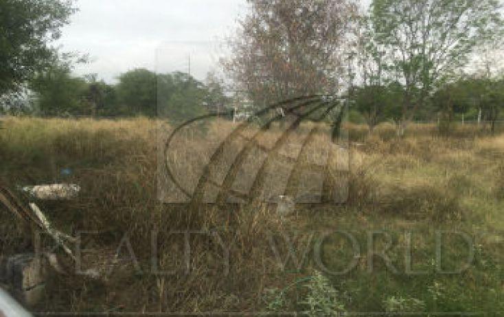 Foto de terreno habitacional en venta en 1, vivienda popular, guadalupe, nuevo león, 1756362 no 04