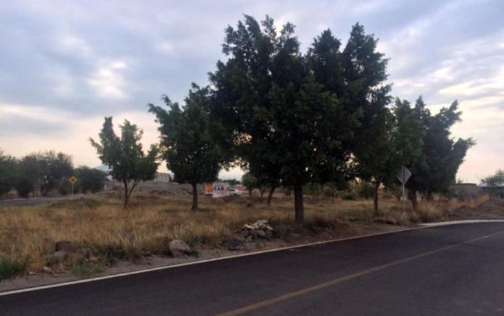 Foto de terreno habitacional en venta en  1, xalpa, yecapixtla, morelos, 1573886 No. 04