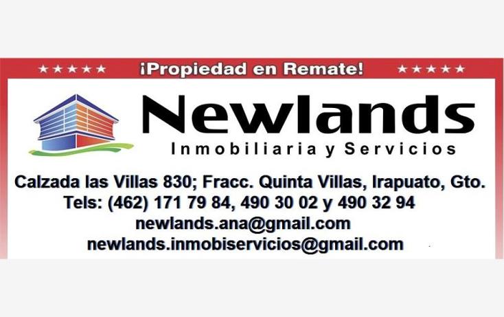 Foto de terreno habitacional en venta en  1, yerbabuena, guanajuato, guanajuato, 1669812 No. 01