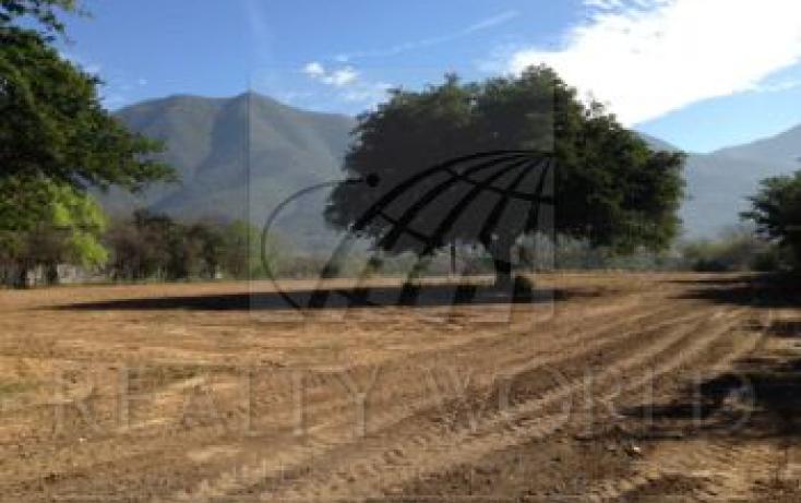Foto de terreno habitacional en renta en 1, yerbaniz, santiago, nuevo león, 820135 no 02