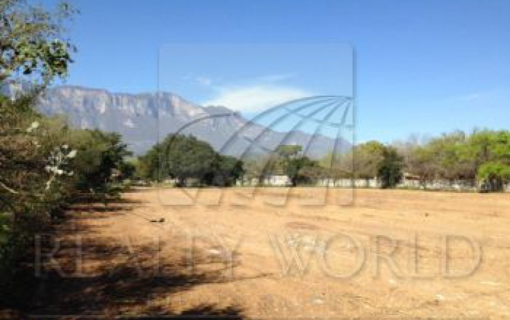 Foto de terreno habitacional en renta en 1, yerbaniz, santiago, nuevo león, 820135 no 04