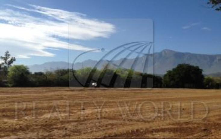 Foto de terreno habitacional en renta en 1, yerbaniz, santiago, nuevo león, 820135 no 07