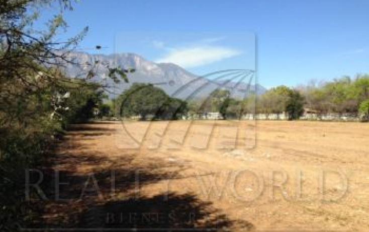Foto de terreno habitacional en renta en 1, yerbaniz, santiago, nuevo león, 820135 no 10