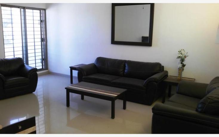 Foto de casa en venta en  1, yucatan, m?rida, yucat?n, 1710064 No. 01